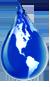 Plastic Dip Moldings, Inc.